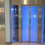 blue-lift