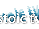 STOIC TV