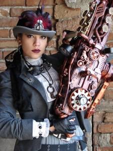 giant-steampunk-gun